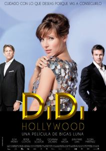 DiDi Hollywood [TRAILER]