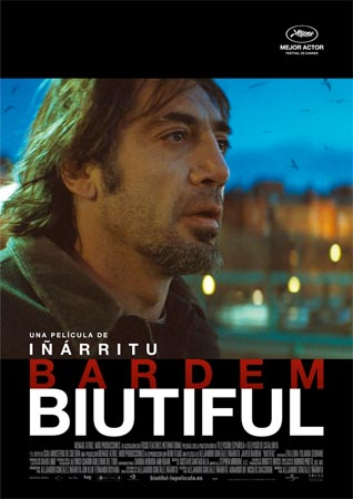 Biutiful [Trailer]
