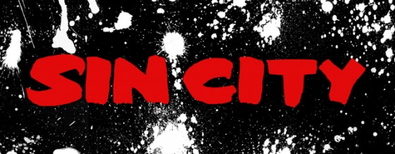 Michael Madsen regresa a Sin City