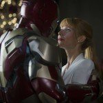 Iron man 3_imagenes (1)