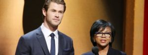 Chris-Hemsworth_Cheryl-Boone_nominaciones oscar 2014