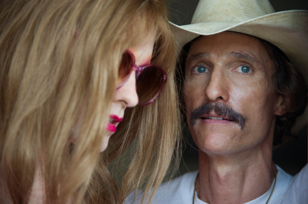 dallas-buyers-club-reseñadestacada