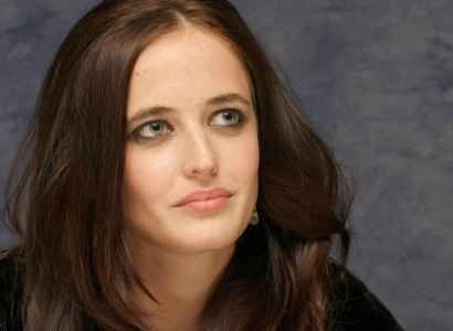 Eva Green en negociaciones para protagonizar Miss Peregrine's Home for Peculiar Children, de Tim Burton