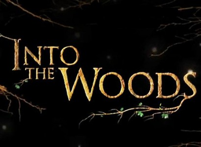 Into The Woods [Trailer VOSE]