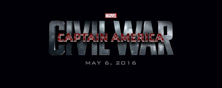 Capitán América: Civil War [Trailer Super Bowl]