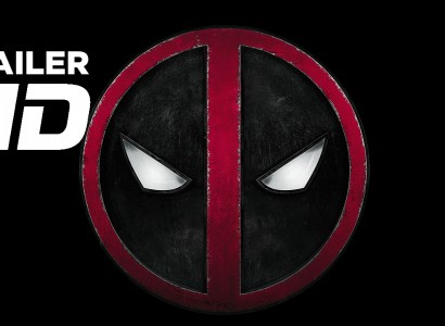 DEADPOOL [Trailer HD Español]