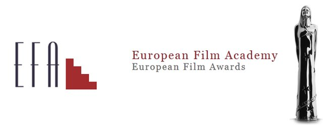 efa-european-film-awards-logo