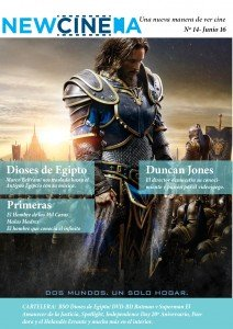 14-Junio-WARCRAFT