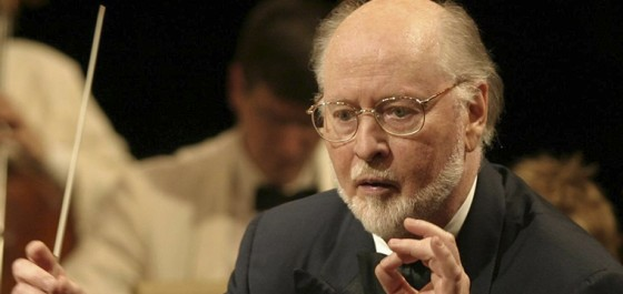John Williams compondrá las partituras de Indiana Jones 5 y Star Wars 8