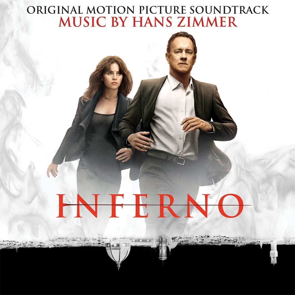 inferno-bso-cover