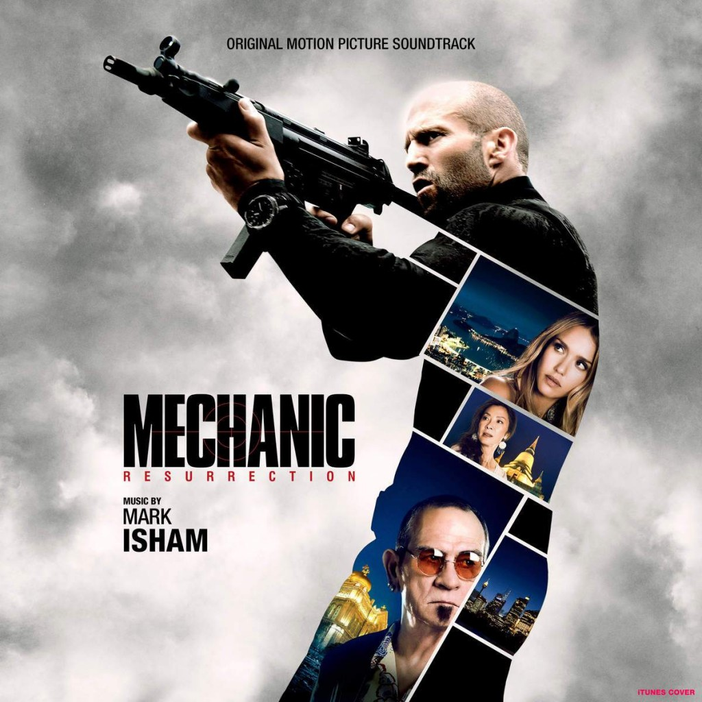 the-mechanic-resurrection-soundtrack-bso