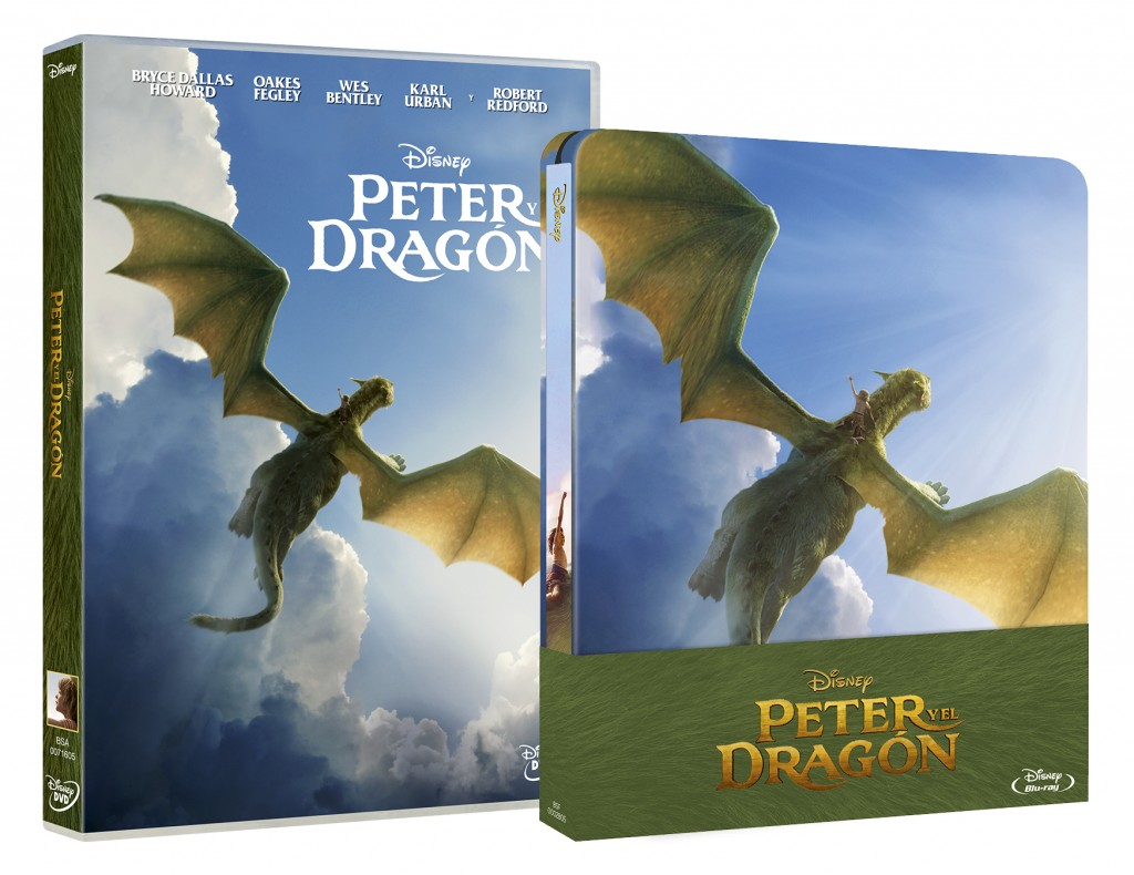 peter-y-el-dragon-caratulas-dvd-bluray