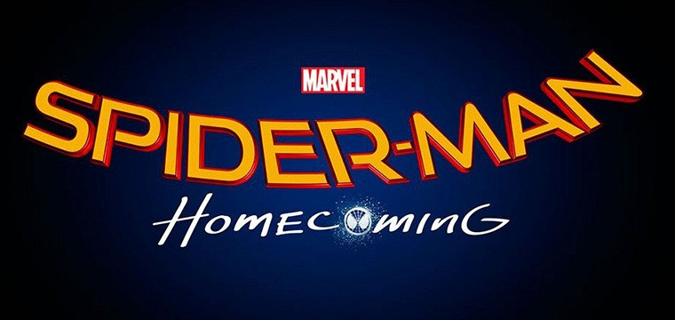 Giacchino pondrá música a Spiderman: Homecoming
