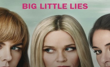 Review Big Little Lies – Episodio 1
