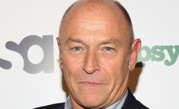 El actor Corbin Bernsen se une a un thriller independiente, The Russian Bride