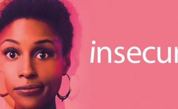 Review Insecure Temporada 1