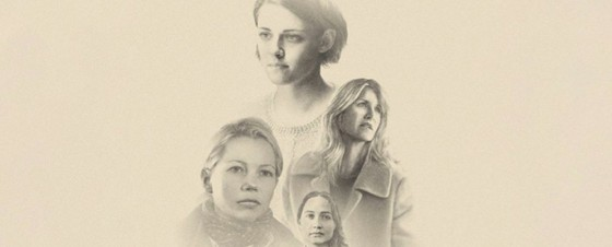 Crítica de Certain Women de Kelly Reichardt