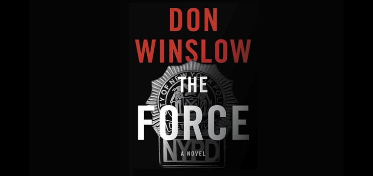James Mangold dirigirá la adaptación de The Force de Don Winslow
