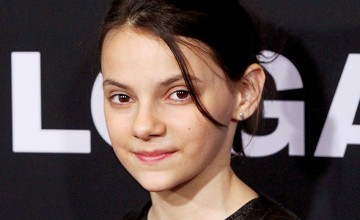 Dafne Keen protagonizará la adaptación de His Dark Materials de Tom Hooper
