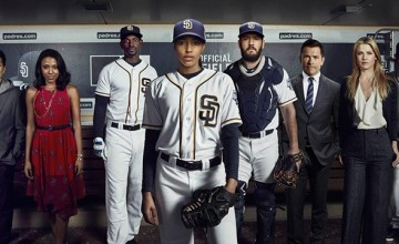 Fox cancela la serie de Pitch después de una temporada
