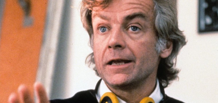 Fallece el veterano director John G. Avildsen (Rocky, Karate Kid)
