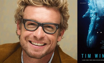 Simon Baker habla sobre su debut como director en BREATH