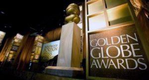 golden_globes-globos-de-oro