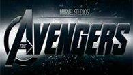 Los Vengadores (The Avengers) [Un vistazo detrás de las cámaras]