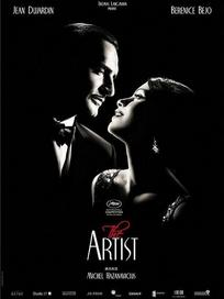The-Artist_poster