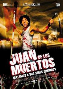 Juan-de-los-muertos_poster