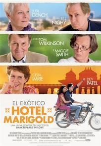 El-exotico-Hotel-Marigold_poster