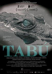 Tabu_cartel