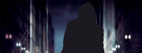 ¿Quien es…. este personaje? 1