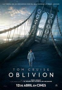 Oblivion_cartel