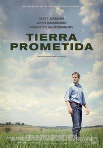 Tierra-prometida_cartel