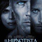 cartel HIPNOTISTA
