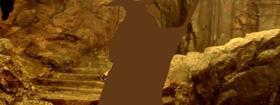 ¿Quien es…. este personaje? 2