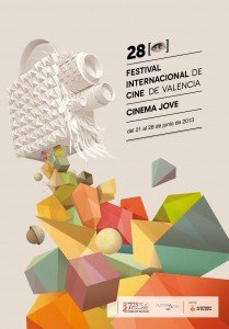CinemaJove2013_cartel