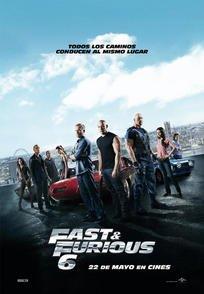 Fast-Furious-6_cartel