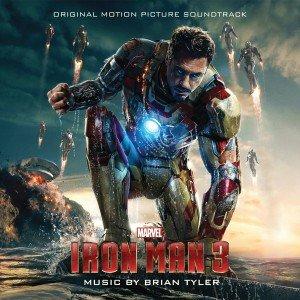 Iron-Man-3-Soundtrack-BSO
