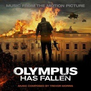 Olympus Has Fallen_BSO_trevormorris