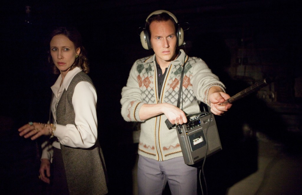 theconjuring_imagenes3