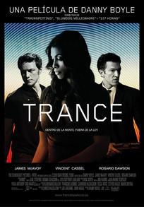 Trance_cartel_peli