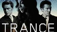 trance-trailer