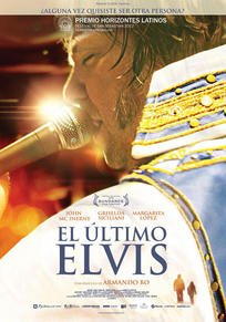 El-ultimo-Elvis_cartel