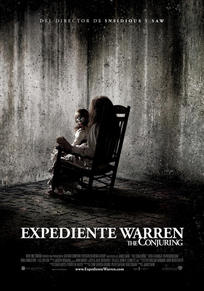 Expediente-Warren-The-Conjuring_cartel