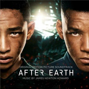 after_earth_bso