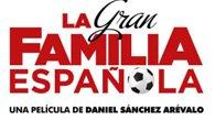 lgranfamiliaespañola-trailer