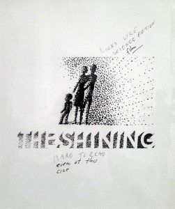 saul-bass-the-shining-film-poster-Frikarte-2