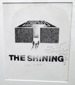 saul-bass-the-shining-film-poster-Frikarte-5